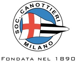 Cannottieri Milano